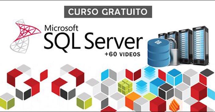 descargar base de datos adventureworks sql server 2008