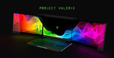 project valerie 4k