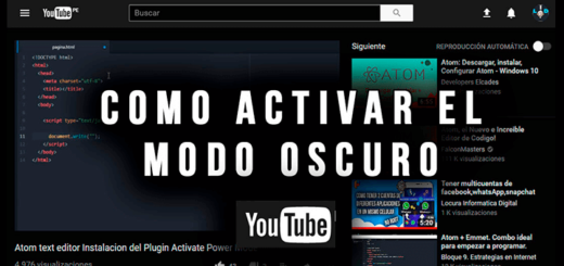 Cómo-activar-el-nuevo-modo-nocturno-de-YouTube-520x245