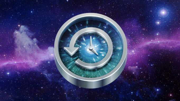 viajar en el tiempo