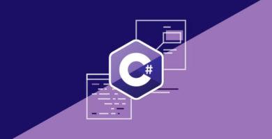 Curso gratuito de Programación en C#