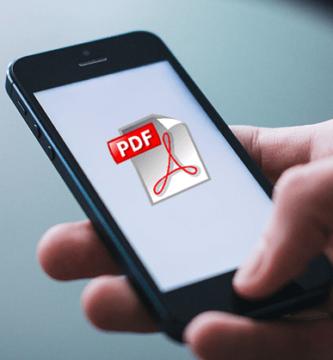 lectores de PDF gratuitos