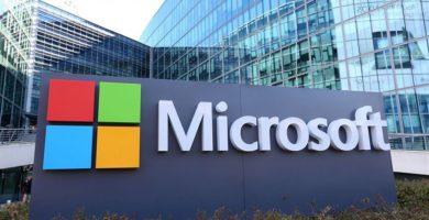 mixer Microsoft te pagará dinero por jugar VideoJuegos