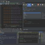Los mejores IDE para programar en JAVA