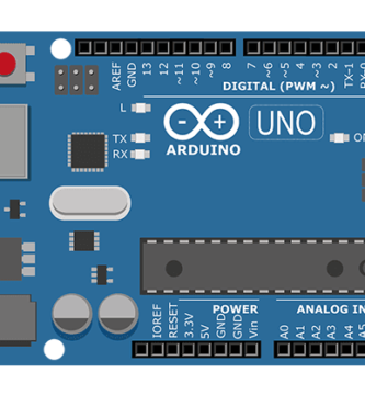 Cómo instalar Arduino y sus drivers en Windows 10