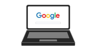 Cómo buscar una imagen en Google