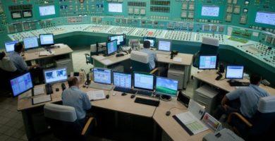 Científicos rusos son arrestados por utilizar instalaciones nucleares para extraer bitcoins