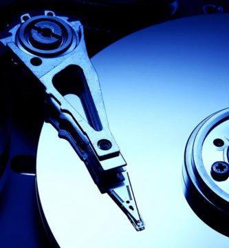 Cómo desfragmentar un disco duro