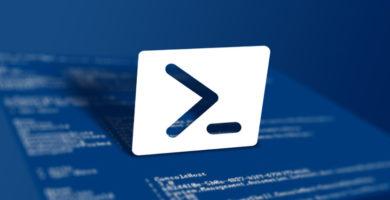 Cómo instalar y ejecutar PowerShell en Linux y macOS