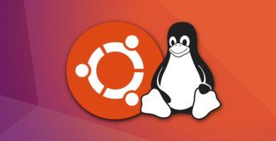 Cómo instalar un kernel más reciente desde los repositorios de Ubuntu
