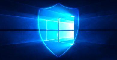 Windows 10 es dos veces más seguro que Windows 7 según un estudio