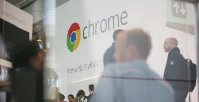 Google Chrome acaba de lanzar su mejor característica en años
