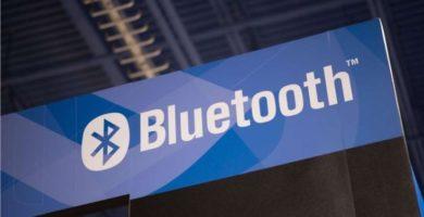 ¿Qué es y para que sirve Bluetooth 5.0? Definición, usos, y compatibilidad