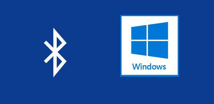 Cómo verificar y actualizar la versión de Bluetooth en Windows 10/8/7