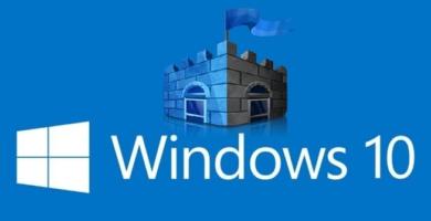 Microsoft quiere que Windows Defender sea el único antivirus para los usuarios