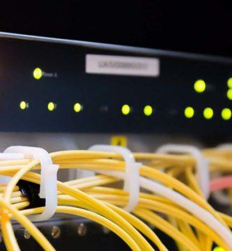 El FBI insta a los usuarios reiniciar sus Routers para detener el malware VPNFilter