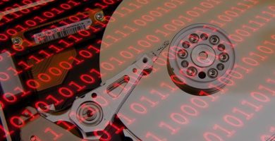 ¿Qué tan grandes son los Gigabytes, Terabytes y los Petabytes?