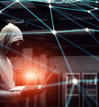 Más de 500,000 Routers fueron Hackeados para crear un ejercito de Botnets