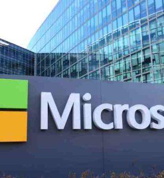 Estas son las fechas que Microsoft terminara el soporte para Windows 7, 8 y 10