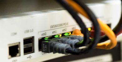 ¿Cómo dar seguridad a una Red de Área Local (LAN)?