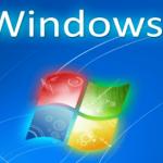 Microsoft anima a los usuarios abandonar Windows 7 porque llegara a su fin