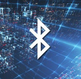 Nuevo fallo crítico en Bluetooth permite a los atacantes controlar el tráfico