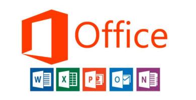"""¿Qué es el """"Modo de Compatibilidad"""" en Microsoft Office?"""