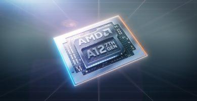 AMD afirma que trabajará con Microsoft en la nueva generación de consolas