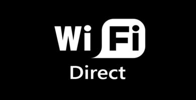 ¿Qué es WiFi Direct? ¿Cómo funciona y para qué sirve?