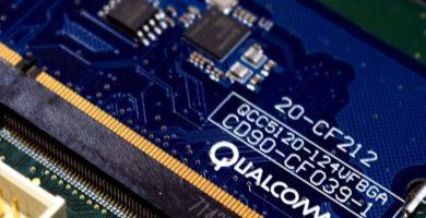 Qualcomm anuncia nuevos Chipsets Wi-Fi con Velocidades de hasta 10 Gbps