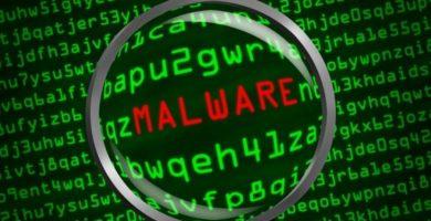 Facebook y Apple confirman que sus servidores fueron afectados por malware chino