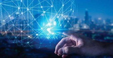 Wi-Fi 6 llegara el próximo año, la nueva generación de redes inalámbricas