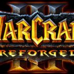 Blizzard publica los requisitos mínimos para instalar WarCraft III: Reforged