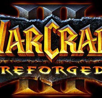 Blizzard publica los requisitos mínimos para instalar WarCraft III: Reforged