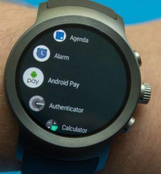 ¿Qué es un Smartwatch? Definición, Tipos y Características