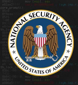Ghidra, la herramienta de ingeniería inversa de la NSA será gratuita