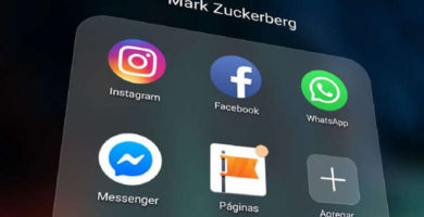 Mark Zuckerberg planea unificar WhatsApp, Instagram y Facebook Messenger en una sola aplicación