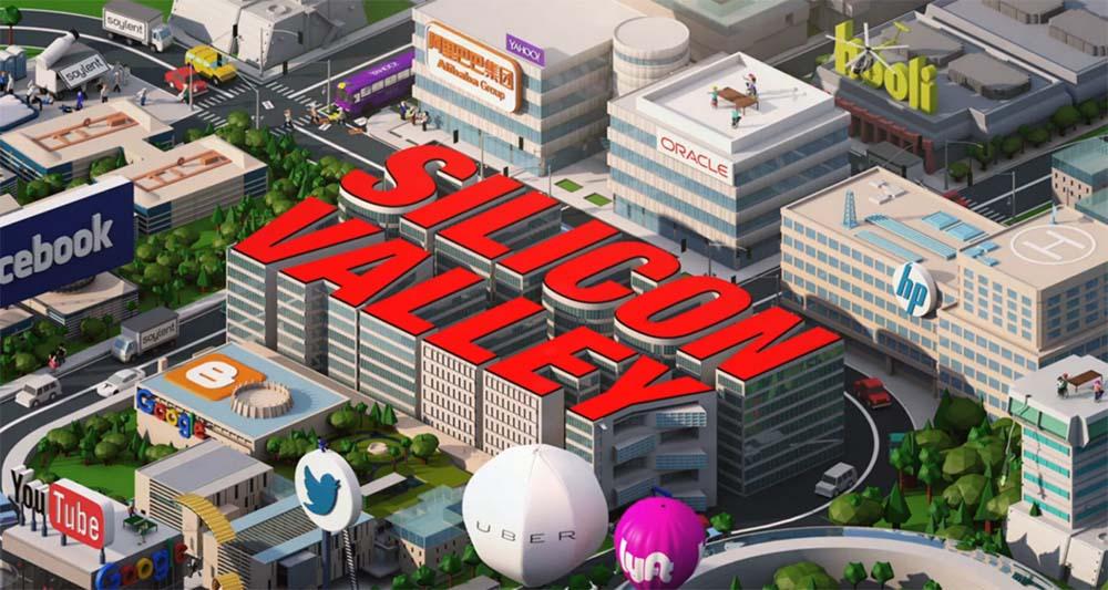 ¿Por qué Silicon Valley no contrata universitarios?