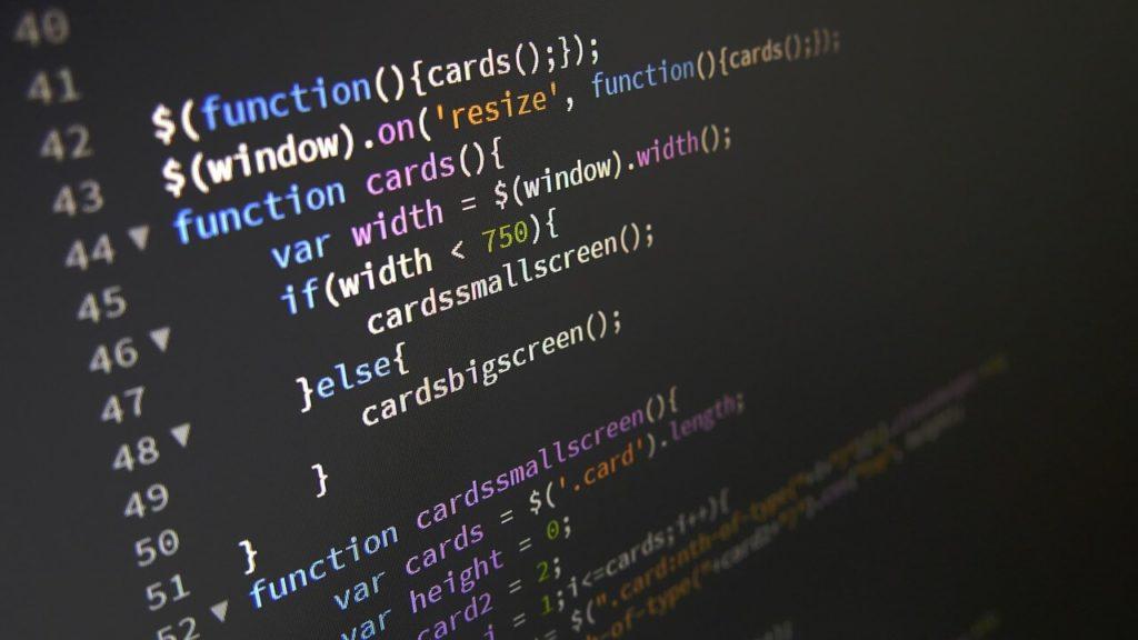 JavaScript destruye Java como el lenguaje de programación más popular