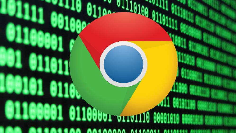 Ahora Google Chrome Agregará Protección contra las Descargas Maliciosas