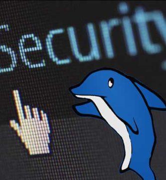 Una Vulnerabilidad en MySQL Permite a los Atacantes Robar Información de los servidores