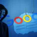 Este Test de Google te ayuda a saber si serias una Victima de Phishing