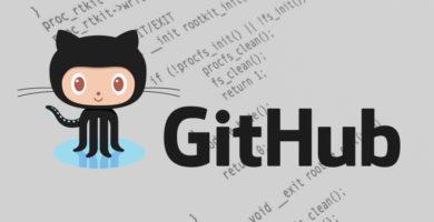 GitHub te pagará hasta $ 30,000 por encontrar errores en su plataforma
