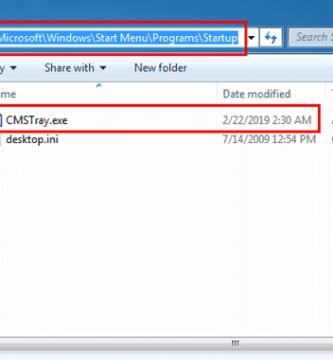 La Última Falla de WinRAR está siendo explotada para Hackear PCs con Windows