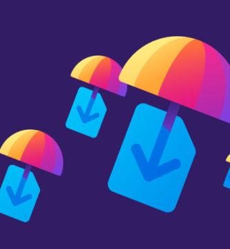 Mozilla lanza 'Firefox Send': Un servicio Gratuito de Transferencia de Archivos
