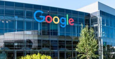 Google Terminó Pagando más a Mujeres que a Hombres por el Mismo Trabajo