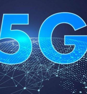 Qué es la Latencia y por qué será Revolucionaria con la llegada del 5G