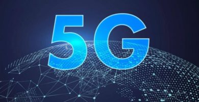 Qué es la Latencia y por qué será Revolucionaria con la llegada del 5G