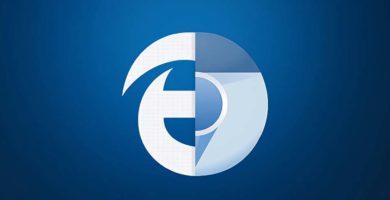 Ya se Filtró el Nuevo Navegador de Microsoft Basado en Chromium