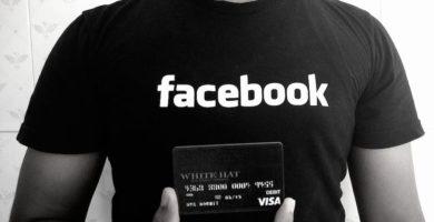 Ahora los Hackers Éticos podrán hacer pentesting a las Apps de Facebook ⚡